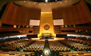1978 UN_General_Assembly_hall