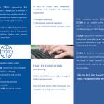 FIABCI_FIREC_brochure_in