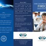 FIABCI_FIREC_brochure