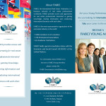 FIABCI_young_brochure_2