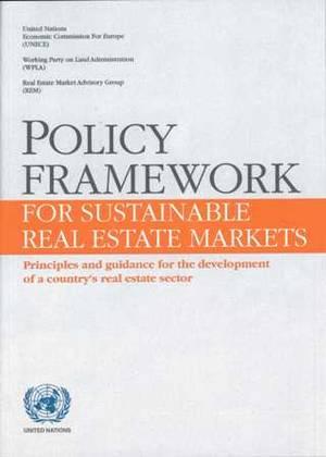 policy_framework
