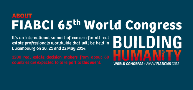 about-fiabci-world-congress
