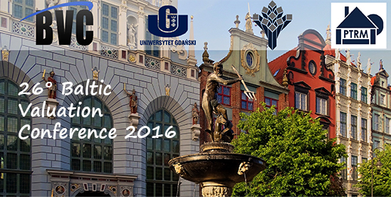 baltic-conference