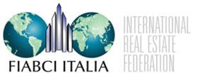 Fiabci Italia Logo