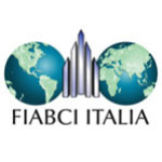 Foto del profilo di FIABCI-ITALIA